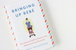 bringing-up-bebe-2